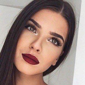 Iva Nikolina Juric 5 of 6