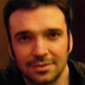Ivan Bosiljčić 2 of 3