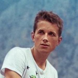 Ivan Gorokhov 3 of 5