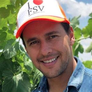 Iván López 5 of 5