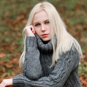 Ivana Lombardini 4 of 7