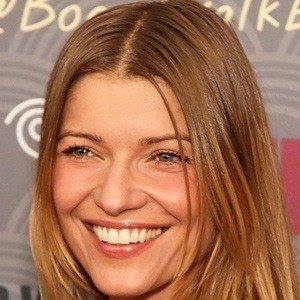 Ivana Milicevic 2 of 5