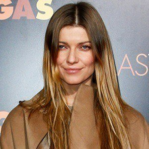 Ivana Milicevic 3 of 5