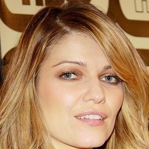 Ivana Milicevic 5 of 5