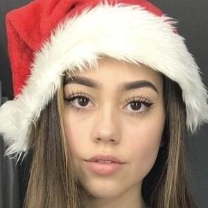 Ivanita Lomeli 2 of 7