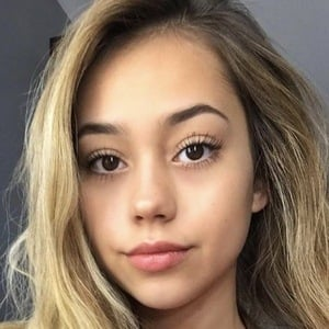 Ivanita Lomeli 4 of 7