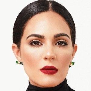 Ivanna Cárdenas 3 of 3