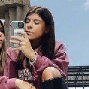 Ivanna Carrillo Headshot 3 of 9