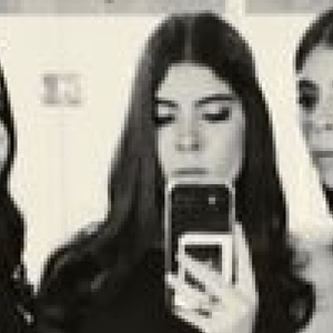 Ivanna Carrillo Headshot 6 of 9