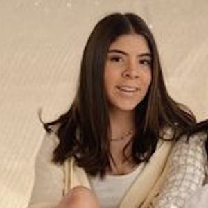 Ivanna Carrillo Headshot 9 of 9