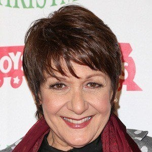 Ivonne Coll 2 of 4