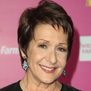 Ivonne Coll 3 of 4