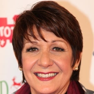 Ivonne Coll 4 of 4