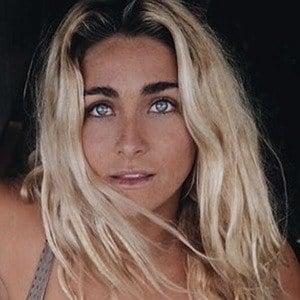 Ivy Miller 4 of 6