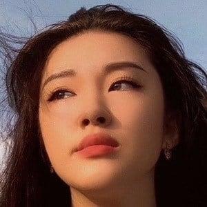 Ivy Li 8 of 10