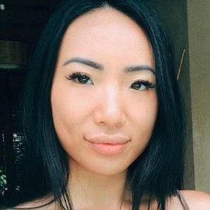 Iyia Liu 6 of 6