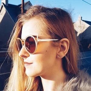 Izabela Mroczkowska 7 of 7