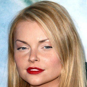 Izabella Miko 3 of 6