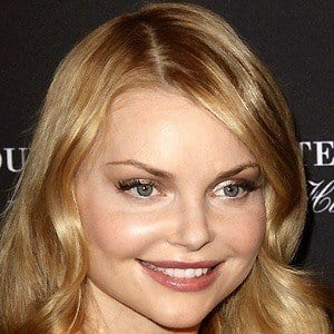 Izabella Miko 4 of 6