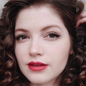 Izzie Naylor 3 of 10