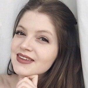 Izzie Naylor 7 of 10