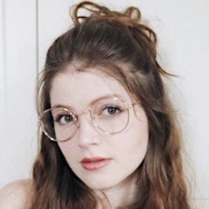 Izzie Naylor 10 of 10
