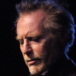 JD Souther 2 of 3