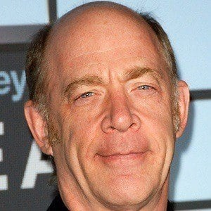 J.K. Simmons 4 of 8