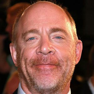 J.K. Simmons 5 of 8