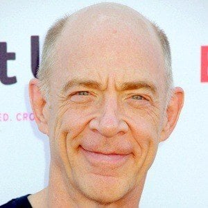J.K. Simmons 6 of 8