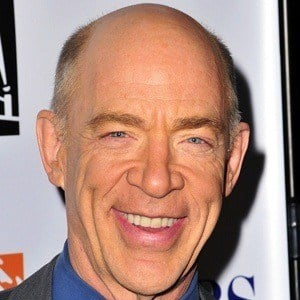 J.K. Simmons 7 of 8