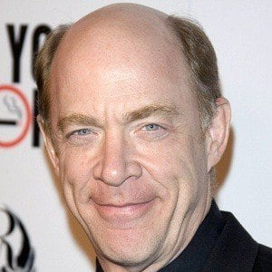 J.K. Simmons 8 of 8