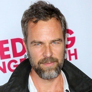 JR Bourne 4 of 6