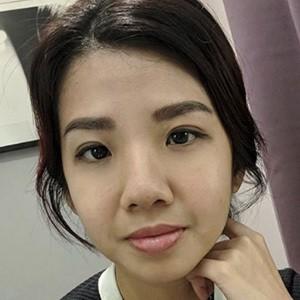 Jacintha Wee 4 of 5