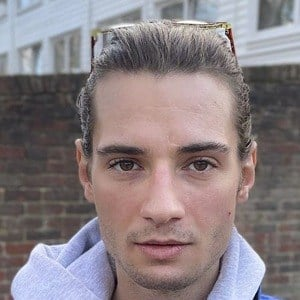 Jack Brett Anderson Headshot 8 of 10
