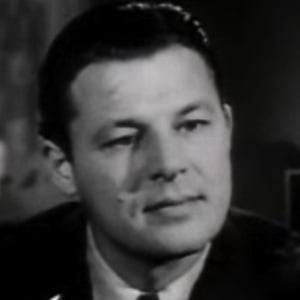 Jack Carson 2 of 3