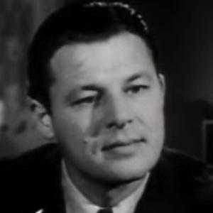 jack carson biography