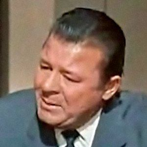 Jack Carson 3 of 3