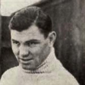 Jack Dempsey 3 of 4