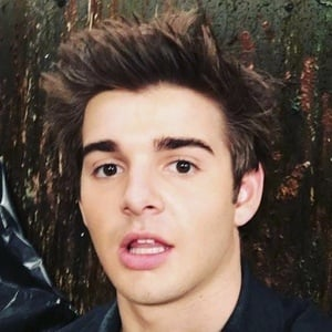 Jack Griffo 4 of 9