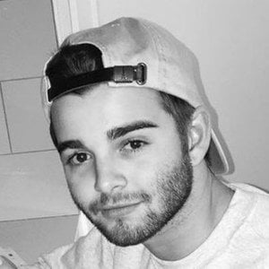 Jack Griffo 5 of 9