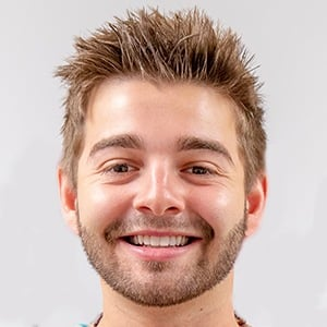 Jack Griffo 10 of 10