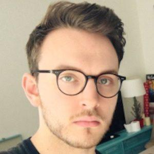 Jack Howard 7 of 10