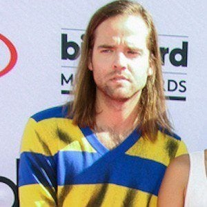 Jack Lawless 2 of 5
