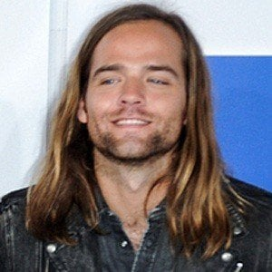 Jack Lawless 3 of 5