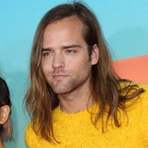 Jack Lawless 4 of 5