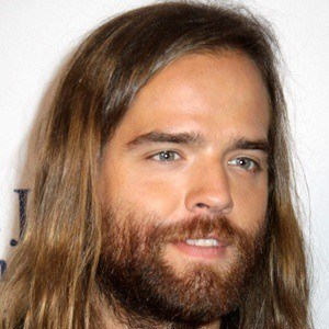 Jack Lawless 5 of 5