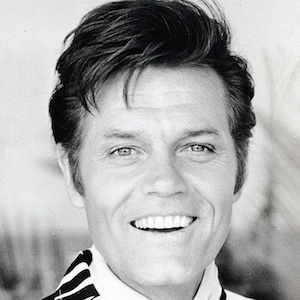 Jack Lord 2 of 6