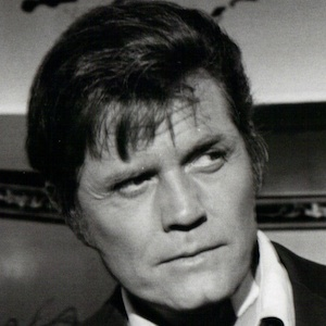 Jack Lord 3 of 6