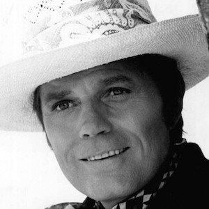 Jack Lord 4 of 6
